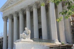 Flickr_-_USCapitol_-_Restoration_Work_Underway_on_Supreme_Court_West_Façade