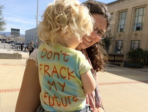 dont-frack-my-future-child